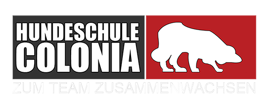 Hundeschule Colonia