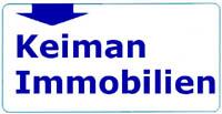 Logo Keimann Immobilien
